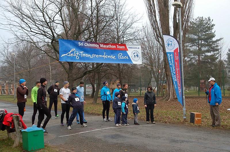 2 mile Kosice 1 kolo 4_01_2014 012.JPG