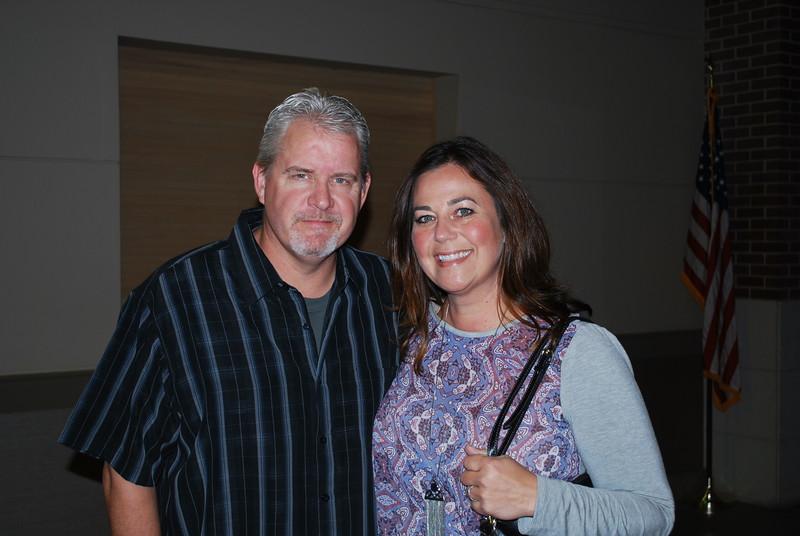 Chris & Gina Knodle.JPG