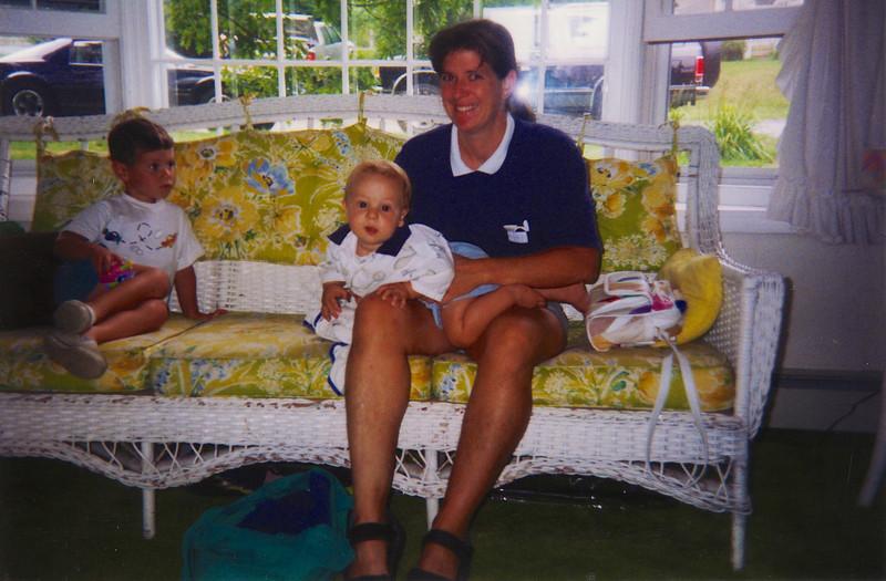 1994 Voorhees Family Reunion 002.jpg