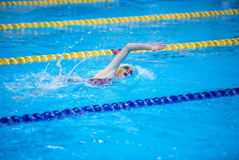 SPORTDAD_swimming_45158.jpg