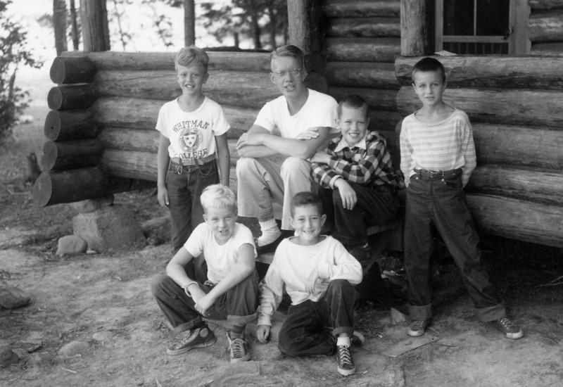 1948 Cub (16).jpg