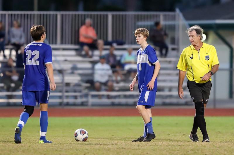 12.13.19 CSN Boys Varsity Soccer vs MICS-25.jpg