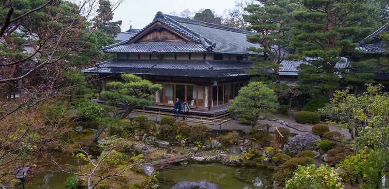 Nara Day 5 (123 of 374).jpg