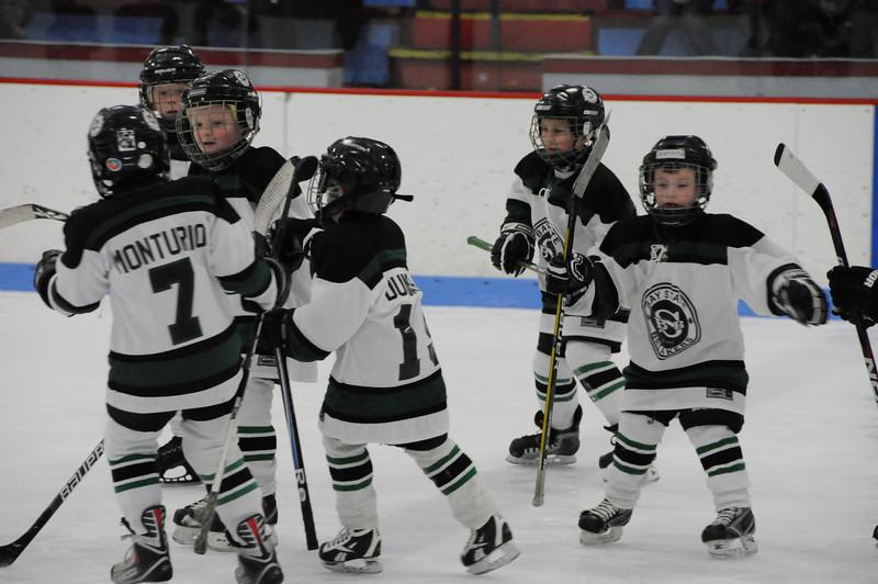 TJhockey1stcommunion 021.JPG