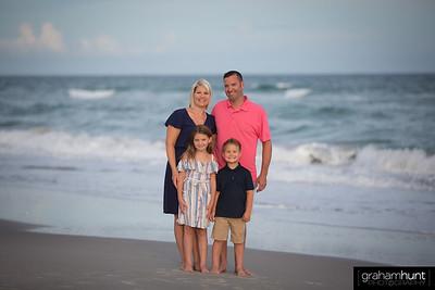 Lori Family