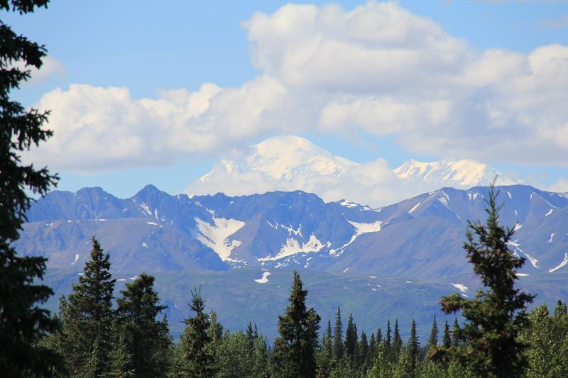 20160712-167 - Alaska Railroad-Mt Denali.JPG