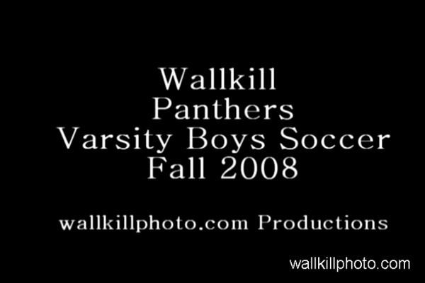 WCSD Soccer