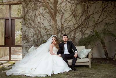 cpastor / wedding photographer / wedding A&JP - Mty, Mx