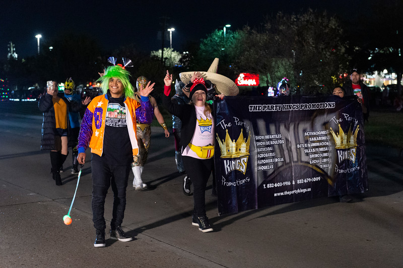 Holiday Lighted Parade_2019_316.jpg