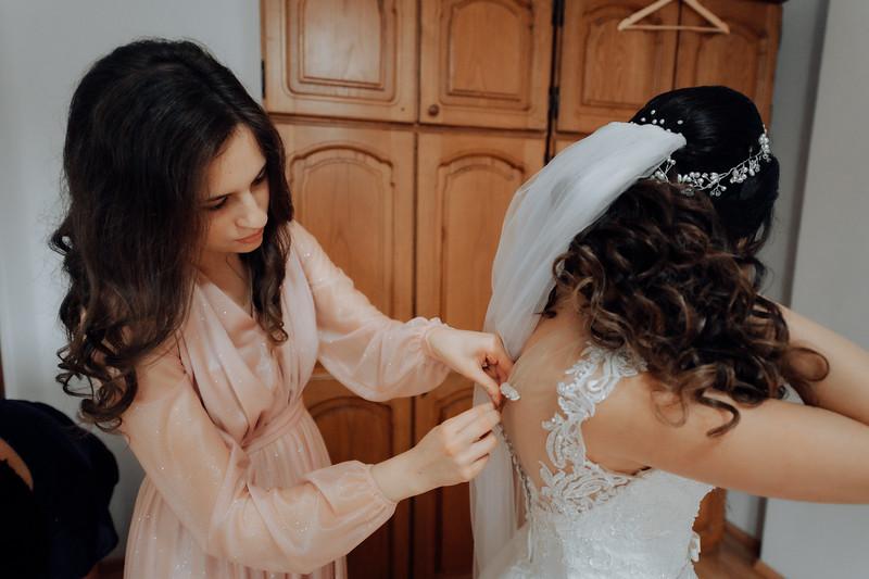 Wedding-0188.jpg