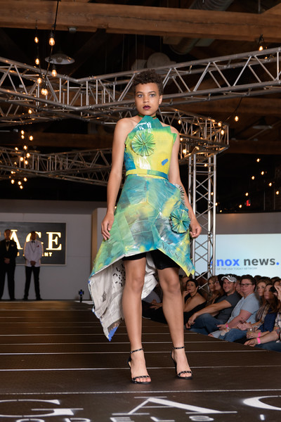 Knoxville Fashion Week Friday-99.jpg