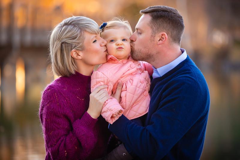 Creighton Family 2019-148.jpg