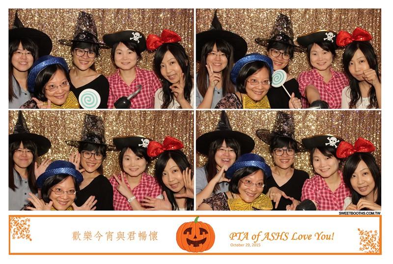 ASHS_10 (37).jpg