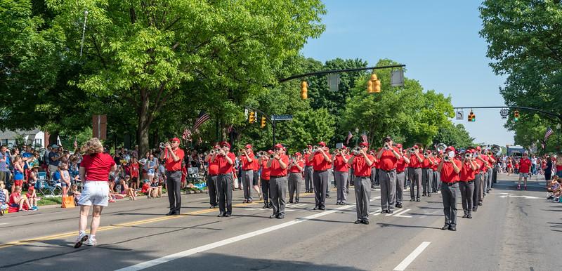 180528_Memorial Day Parade_065.jpg