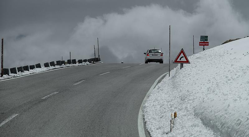 Grossglockner Pass 1605204055-1.jpg