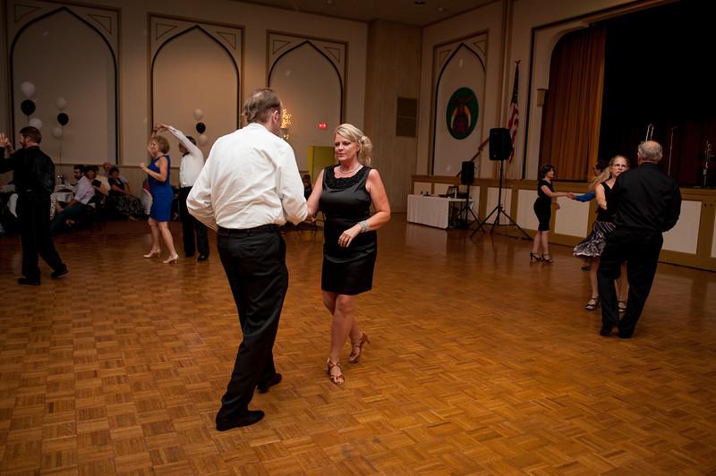RVA_2017_Dinner_Dance-7336.JPG