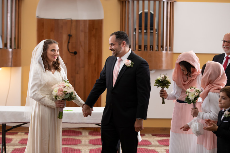 5DM4A-5555-Hussein-Aziz-Wedding.jpg