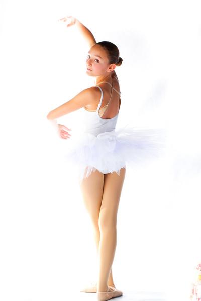 favorite swan ballerina 2015-0532.jpg