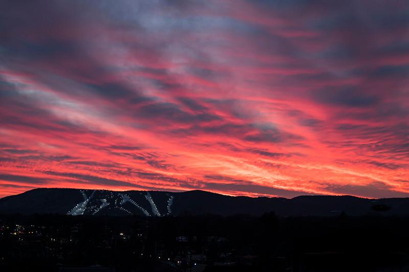 Sunset - 20210226 - 005.jpg