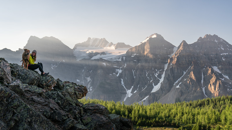 JBartlett-August2017-Alberta-Banff-7844.jpg