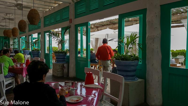 Breakfast at the Havana Club (4 of 4).jpg