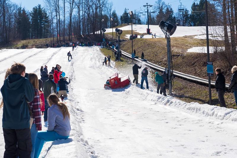 56th-Ski-Carnival-Sunday-2017_Snow-Trails_Ohio-2968.jpg