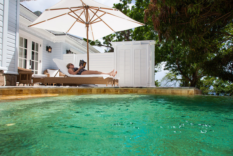 12May_St Lucia_282.jpg
