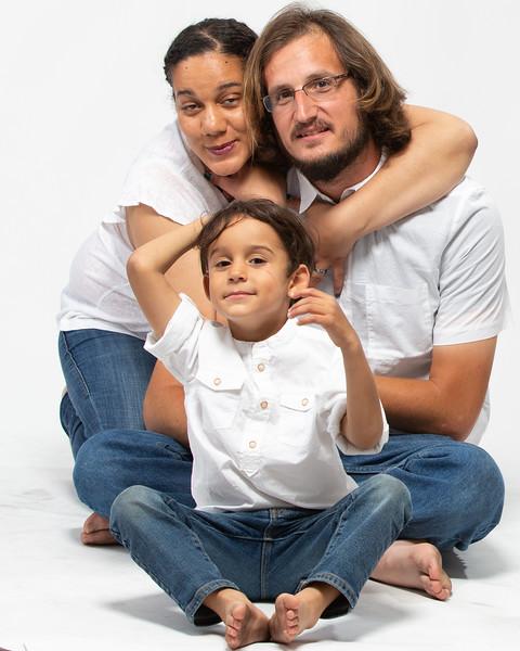Chantelle&FamilyMark_Blu-223.jpg