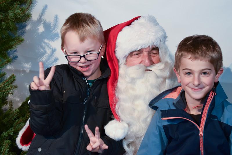 20161217 kerstm ginderbuiten-8.jpg