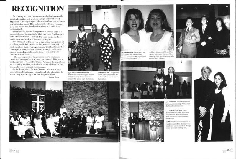 1996 ybook_Page_14.jpg