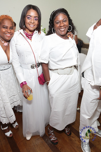 SHERRY SOUTHE WHITE PARTY  2019 re-107.jpg