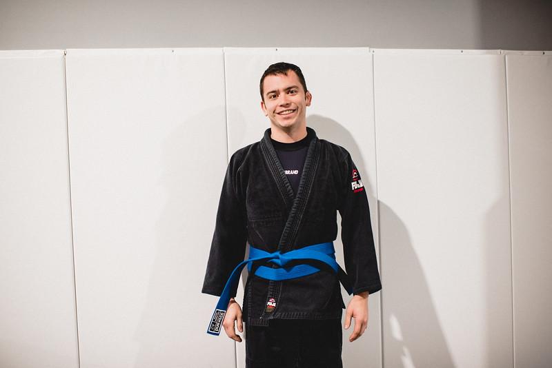 True Believer Gym Pittsburgh PA Brazilian Jiu Jitsu156.jpg