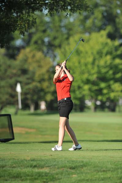 Lutheran-West-Womens-Golf-Sept-2012---c142813-063.jpg