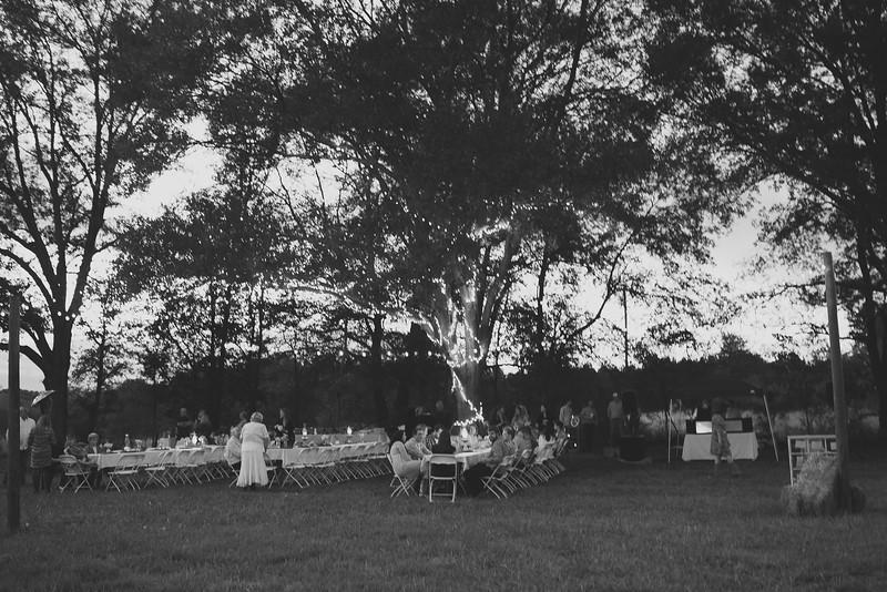 unmutable-wedding-a&j-monroega-0500-2.jpg