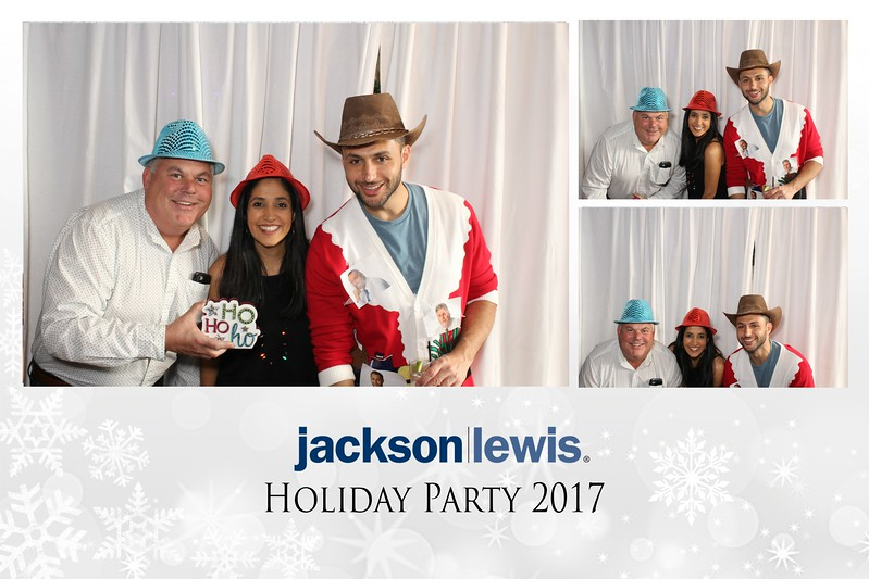 Jackson_Lewis_Holiday_2017_Prints_ (20).jpg
