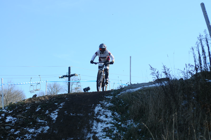 2013 DH Nationals 3 269.JPG