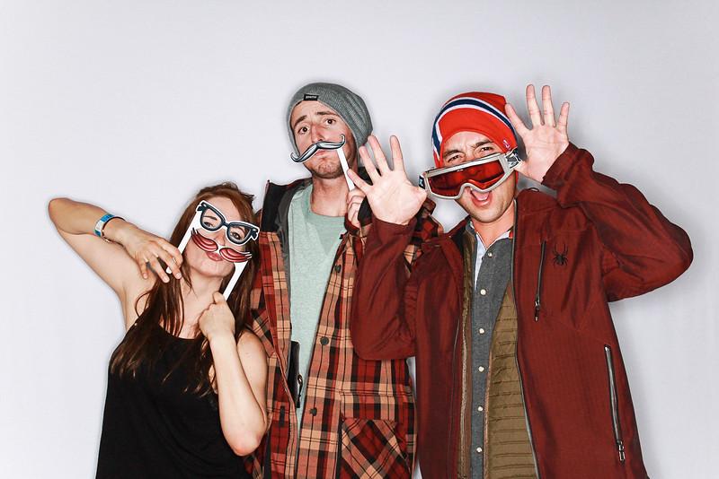 aMessenger Aspen-Rec Room Aspen-Aspen Photo Booth Rental-SocialLightPhoto.com-115.jpg