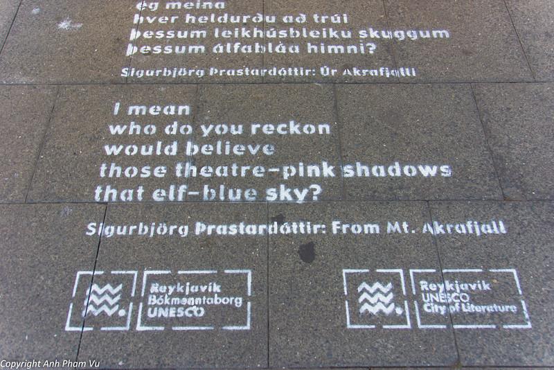 Uploaded - Reykjavik July 2012 030.JPG
