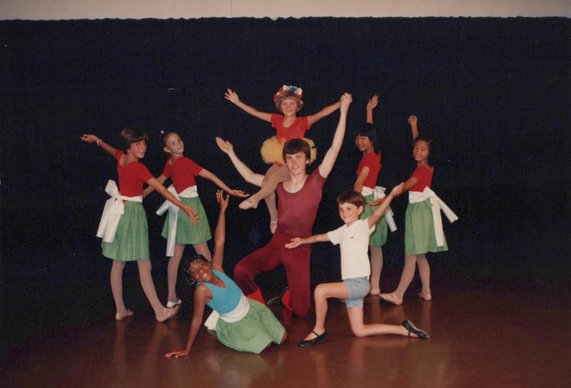 Dance_0478.jpg