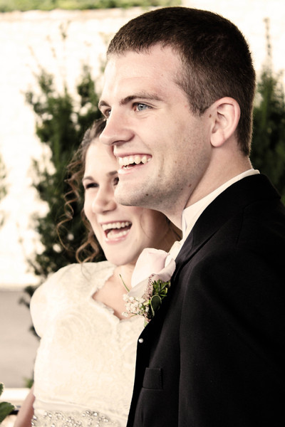 Josh_and_Rachel_Wedding_0565.jpg