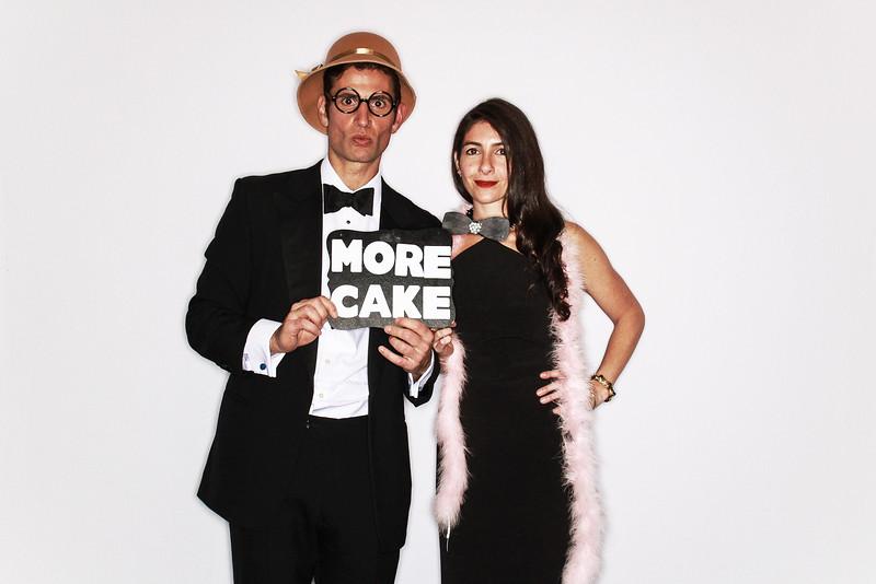 SocialLight Denver - Whitney and Matt at Aspen Meadows-102.jpg