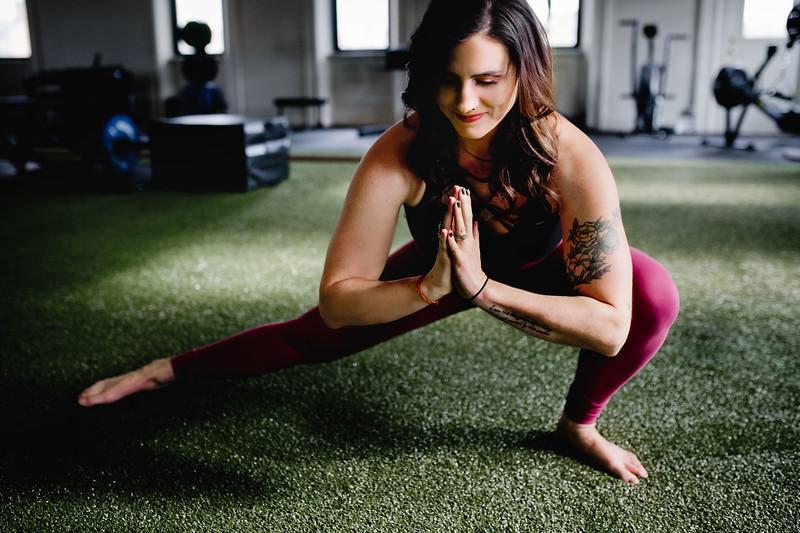 matz fitness and grass roots-35.jpg
