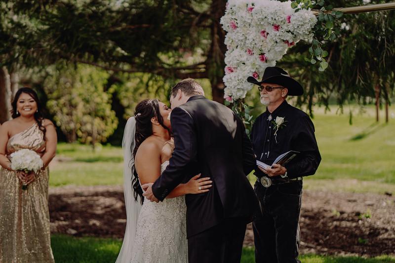 Wedding-0648.jpg