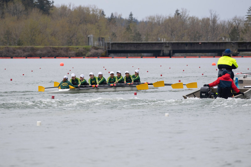 Rowing-226.jpg