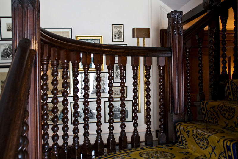 Front Staircase.jpg