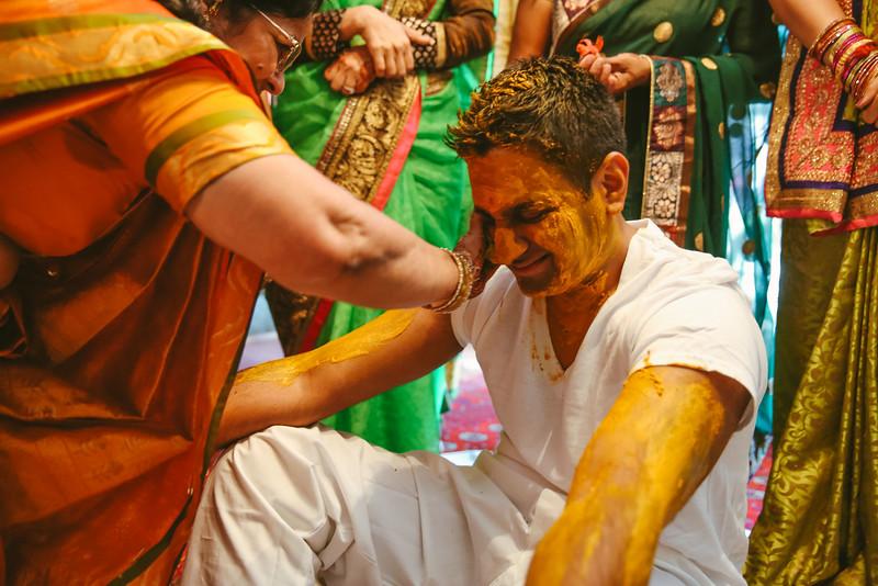 Abhi's Grah Shanti (447 of 507).jpg