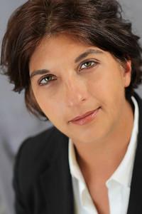 Kathryn Sobotka