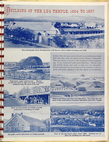 Auerbach-80-Years_1864-1944_031.jpg