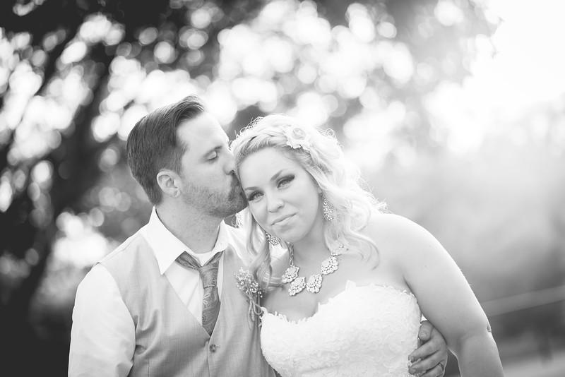 2014 09 14 Waddle Wedding-910.jpg