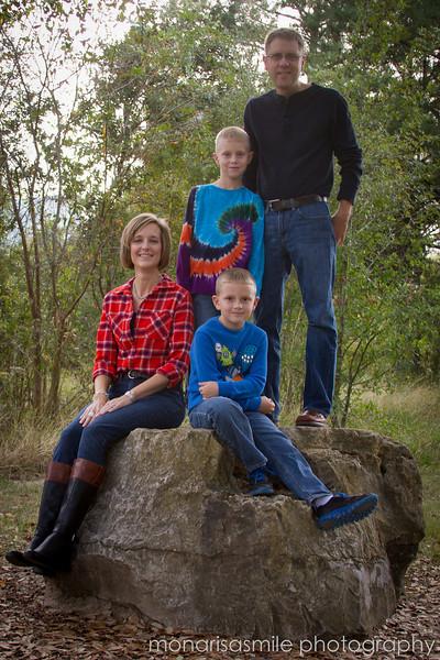 Purtzer Family-31.jpg